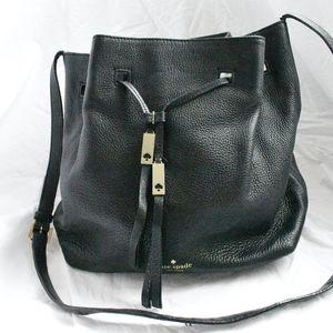 Kate Spade Hobo Shoulder Bag